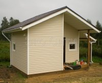sauna-oselki